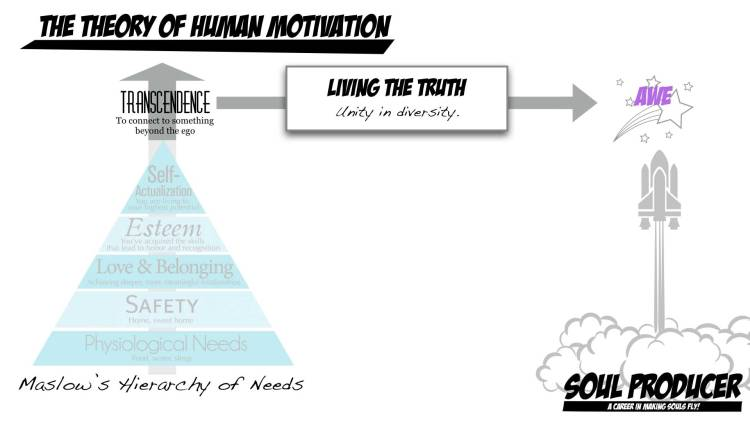 Living-the-Truth.001.web