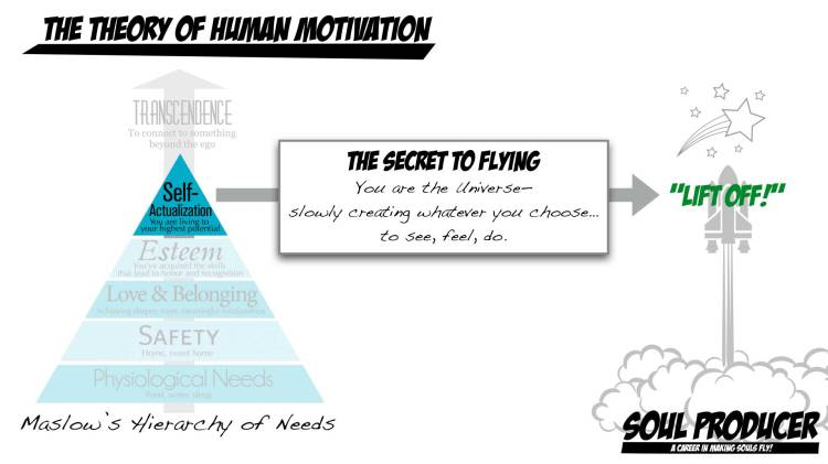 The-Secret-to-Flying.001.web