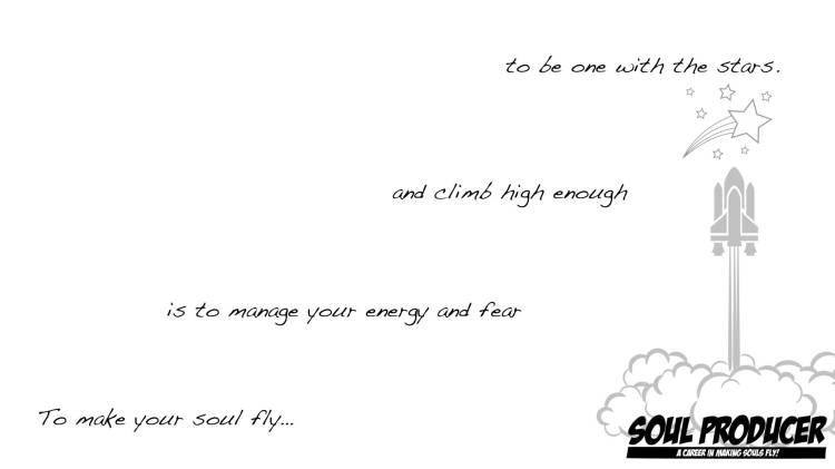 To-Make-Your-Soul-Fly.001.web